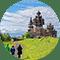 Karelia-Kizhi