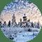 russa_zima