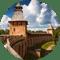 menu_novgorod