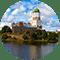 menu_vyborg-leto