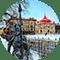 menu_vyborg_zima2
