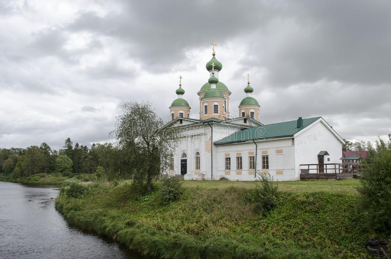 Фото Смоленского собора