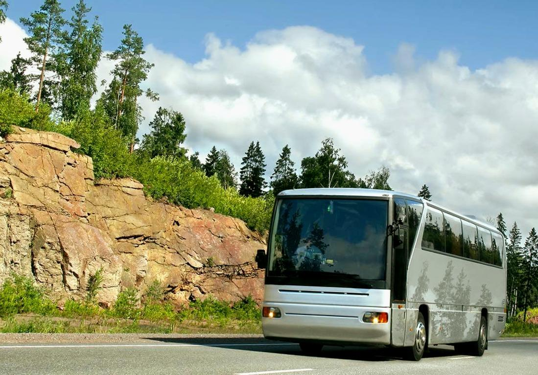avtobusnye tury v kareliyu 1